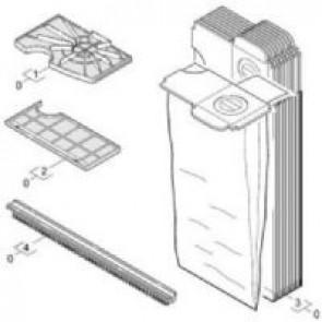 CW 50 Service Kit