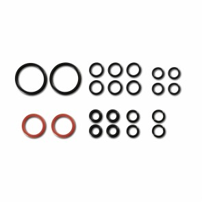 Replacement O-ring set for Steam Cleaner