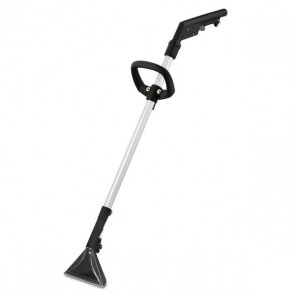 Puzzi floor tool