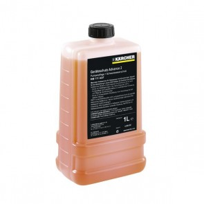 System care Advance 2 – pump maintenance + protection against black water contamination – RM 111 ASF