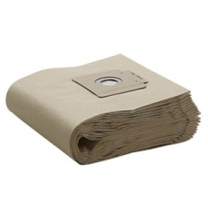 Filter bag paper 10