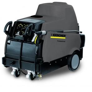 HDS 2000 Super