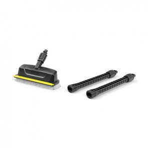 PS 30 POWER SCRUBBER SURFACE CLEANER