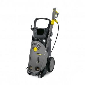 karcher HD 10 25-4 S Plus