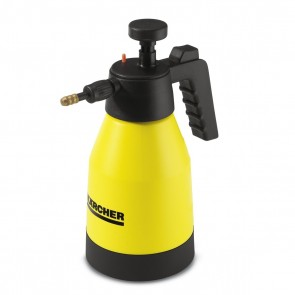 Detergent Spray Bottle 1 litre