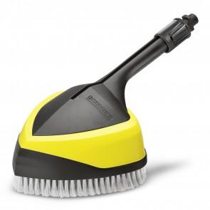 WB150 Power Brush