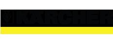 Karcher Center STS